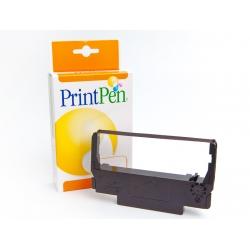 EPSON ERC-30 / 34 / 38 Siyah Pos Makinesi Şerit Kartuş