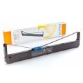 PANASONIC KXP-170 / 3696 Şerit Kartuş Muadil