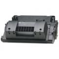 HP CC364X / HP P4014 Toner Muadil  (Chip dahil)