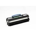 LEXMARK X203 / X204 (X203A11G) Toner Muadil