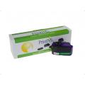 XEROX Phaser 7100 YELLOW (106R02608) SARI TONER MUADİL