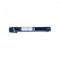 XEROX Phaser 7500 Black (106R01446) SİYAH TONER MUADİL