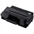 SAMSUNG MLT-D205L Toner Muadil (ML-3310/3710 & SCX-4833/5637/5737)