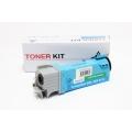 XEROX Phaser 6125 Mavi Toner Muadil (106R01335)