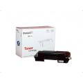 XEROX WC 3315 TONER MUADİL - 3325 (106R02310)