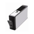 HP 364 (CB316EE) Siyah Kartuş Muadil