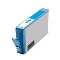 HP 364 (CB318EE) Mavi Kartuş Muadil