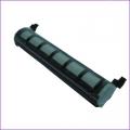 PANASONIC KX-FL401 Toner Muadil (KX-FAT88)