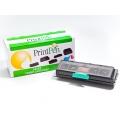 CANON FX-1 Toner Muadil Premium