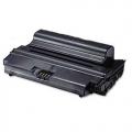 SAMSUNG MLT-D208L Toner Muadil - SCX-5635 - SCX-5835 (Yüksek Kapasite)