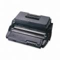 SAMSUNG ML-4050 / ML-4550 / ML-4551 (ML-D4550A) Toner Muadil