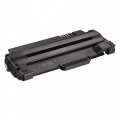 XEROX PHASER 3140 / 3155 / 3160 Toner Muadil (Chip Dahil)