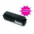 EPSON Aculaser M2300 / M2400 / MX20 Toner Muadil (C13S050582) Yüksek Kapasite