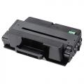 XEROX  Phaser 3320 Yüksek Kapasite Toner Muadil (106R02306)