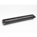 PANASONIC KX-FL501 / 521 Toner Muadil (KX-FA76)