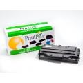 LEXMARK OPTRA E-210 Toner Muadil Premium (10S0150)