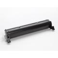 PANASONIC KX-FL511 / 541 / 611 / 613 Toner Muadil (KX-FA83)
