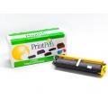 EPSON Aculaser C900 / C1900 & MINOLTA 2300 / 2350 Muadil Sarı Toner