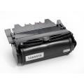 LEXMARK OPTRA T-640 / T-642 / T-644 Toner Muadil (Chip dahil) (64016SE)