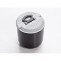 SAMSUNG CLP-300 & CLX-2160 / 3160 Toner Muadil Black (Chip dahil) CLP-K300A