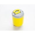 SAMSUNG CLP-300 & CLX-2160/3160 Toner Muadil Yellow (Chip dahil) CLP-Y300A