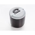 XEROX 6110 Toner Muadil Black (Chip dahil) 106R01203
