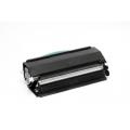 LEXMARK E460 Toner Muadil (Chip Dahil) (E460X11E)