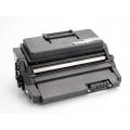 SAMSUNG ML-4050 Toner Muadil (Chip dahil) ML-D4550A