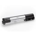 EPSON Aculaser CX-21 Muadil Siyah Toner (Black) (Chip dahil)