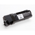 XEROX 6130 Toner Muadil Black 106R01285
