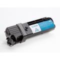 XEROX 6130 Toner Muadil Cyan 106R01282
