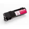 XEROX 6130 Toner Muadil Magenta 106R01283