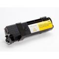 XEROX 6130 Toner Muadil Yellow 106R01284