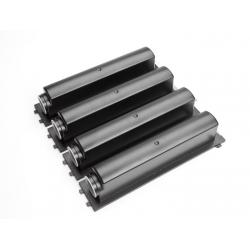 CANON NPG-1  Toner Muadil 4 lü Paket