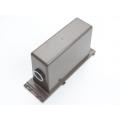 CANON NPG-4 NP-4050 / 4030 / 4080 / 6241 Toner Muadil