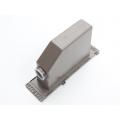 CANON NPG-7 / NPG-13 NP-6030 / 6025 / 6330 / 6028 / 6035 / 6230 Toner Muadil