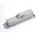 CANON GPR-2 IR-330 / 400 Toner Muadil
