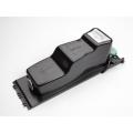 CANON IR-2200 / 2220 / 2800 / 3300 / 3320 (C-EXV3) Toner Muadil