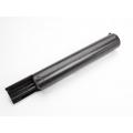 CANON IR-1600 / 1610F / 2000 / 2010F (GPR-8) Toner Muadil
