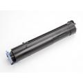 CANON GPR-22 (IR-1018 / IR-1022 / IR-1023 / IR-1024) Toner Muadil