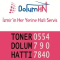 Toner Dolumu izmir Brother TN-2025