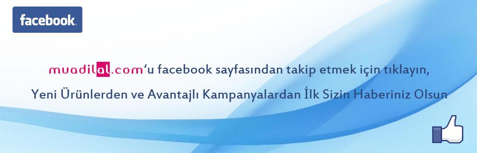 muadilal facebook